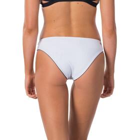 Rip Curl Mirage Ultimate Revo Good Pants Women black